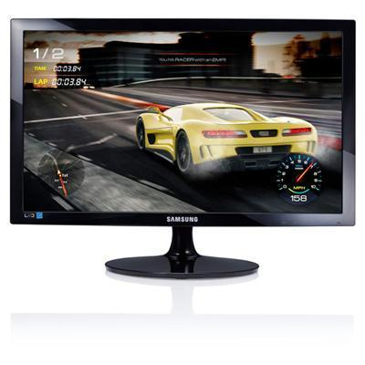"24"" Monitor 1920x1080-Monitors-Samsung IT-ILife Store"