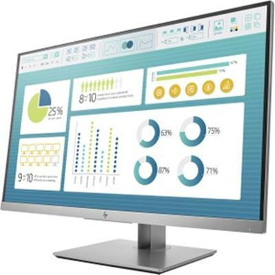 "27"" Elitedisplay E273 Monito-Monitors-HP Business-ILife Store"