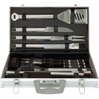 30pc Tool Set-Outdoor Living-Mr Bar B Q-ILife Store