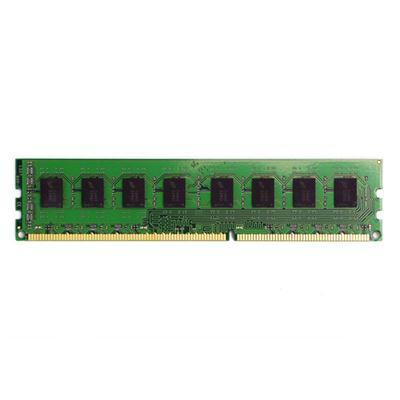 4gb Ddr3 1600 Mhz Cl9 Dimm-Memory (RAM)-Visiontek-ILife Store