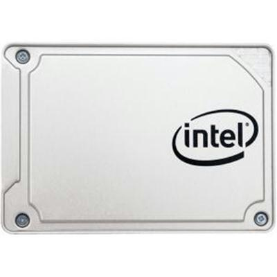 545s Series 512gb 2.5 In-Hard Drives & SSD-Intel Corp.-ILife Store