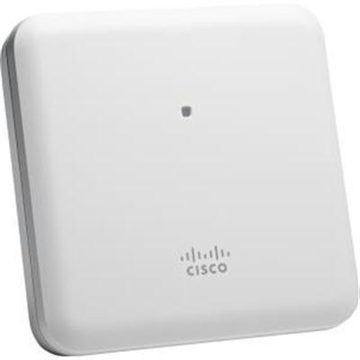 802.11ac Wave 2 4x4 Int Ant-Networking Wireless Dual Band-Cisco Systems-ILife Store