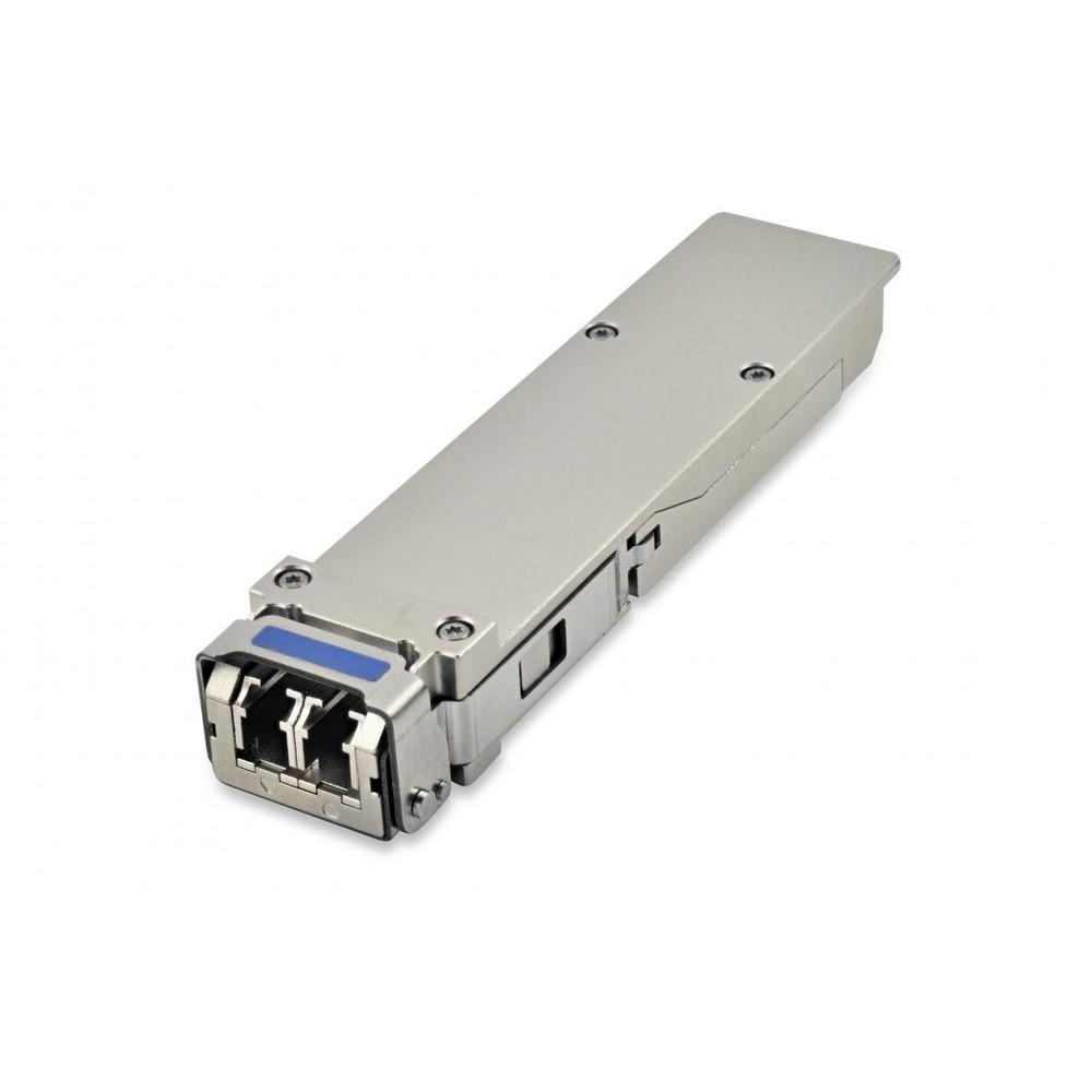 8GB NetApp 332-00278R6+A0 SFP+ Optical SW Transceiver 332-00278 X6588-R6-Computers & Tablets & Networking-NetApp-ILife Store