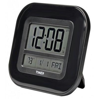Acu Timex Dig Rcc Clock-Lifestyle-Chaney Instruments-ILife Store
