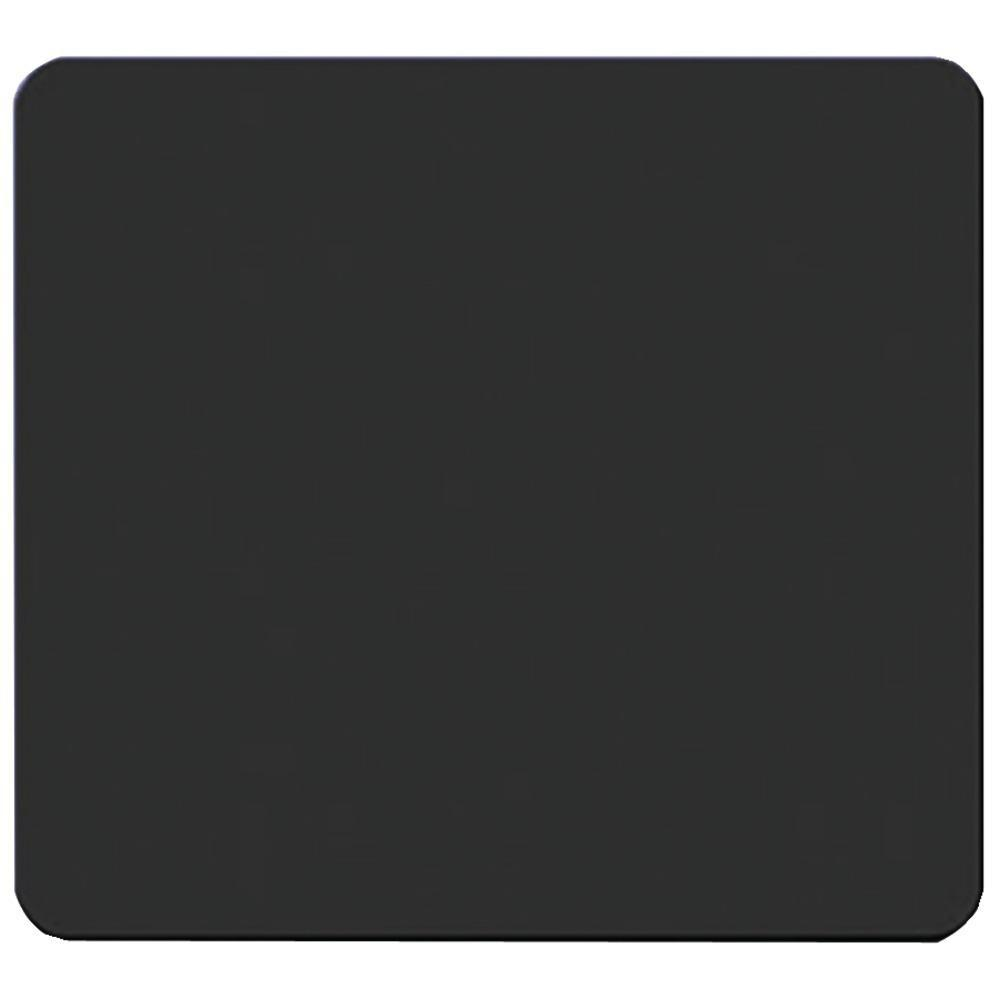 Allsop Basic Mouse Pad (black) ALS28229-Computers & Tablets & Networking-ALLSOP-ILife Store