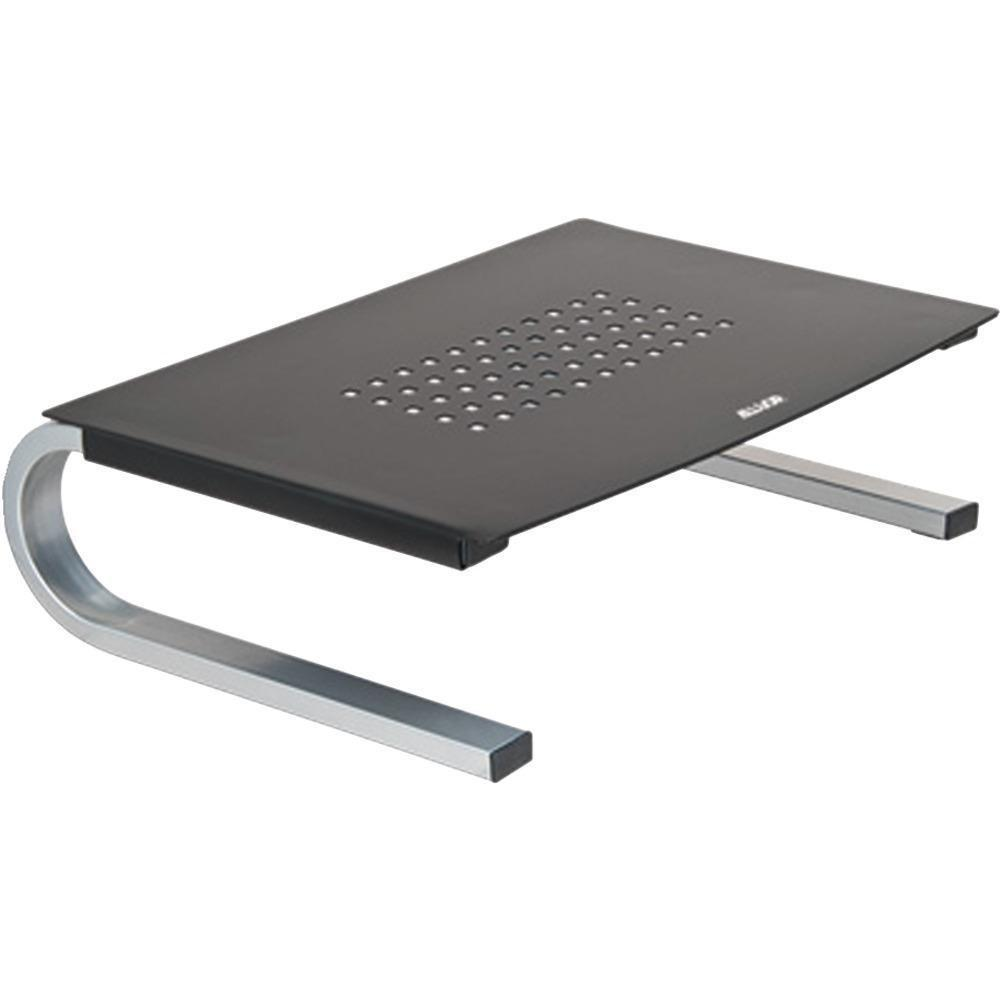 Allsop(TM) 29248 Redmond Monitor Stand-Computers & Tablets & Networking-ALLSOP(TM)-ILife Store