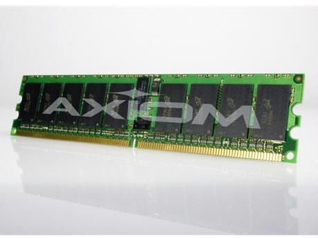 AXIOM 4GB MODULE-Computer Components-AXIOM MEMORY SOLUTION,LC-ILife Store