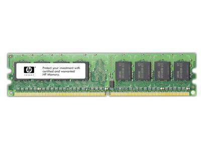AXIOM 8GB DDR3-1066 ECC RDIMM FOR HP 5-Computer Components-AXIOM MEMORY SOLUTION,LC-ILife Store