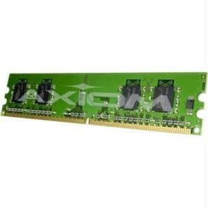 Axiom Memory Solution,lc 8gb Ddr3-1333 Udimm-Computer Components-Axiom Memory Solution,lc-ILife Store