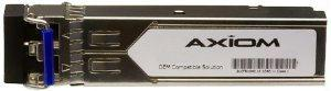 Axiom Memory Solution,lc Axiom 10gbase-sr Xfp Mmf Module Xfp-10-Network Hardware-Axiom Memory Solution,lc-ILife Store