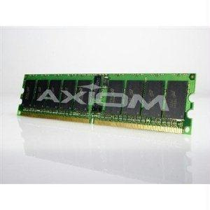 Axiom Memory Solution,lc Axiom 8gb Ddr3-1066 Ecc Rdimm For Sun # X4652a-Computer Components-Axiom Memory Solution,lc-ILife Store
