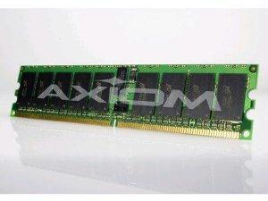 Axiom Memory Solution,lc Axiom 8gb Ddr3-1333 Low Voltage Ecc Rdimm For Dell # A4051428-Computer Components-Axiom Memory Solution,lc-ILife Store