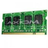 Axiom Memory Solution,lc Ddr3-1333 Sodimm For Apple#mb1333-4g-ax-Computer Components-Axiom Memory Solution,lc-ILife Store
