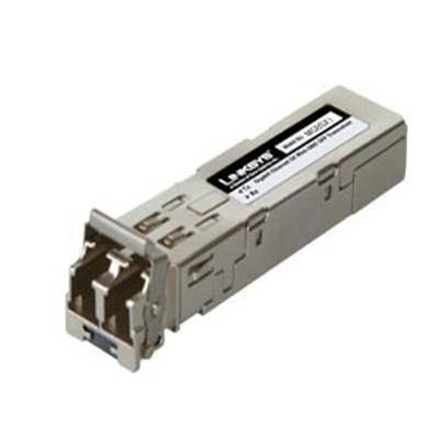 Gbic Sfp 1000mbps Mm Fiber Sx-Networking-Cisco Systems-ILife Store