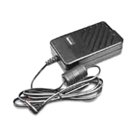 Intermec AC Adapter