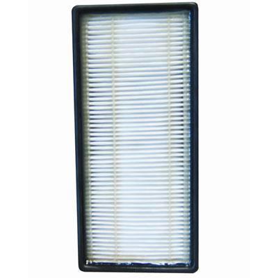 Replacement Hepa Filter-Home Environment-Kaz Inc-ILife Store