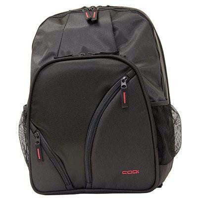Tri Pak Backpack-Bags & Carry Cases-CODi-ILife Store