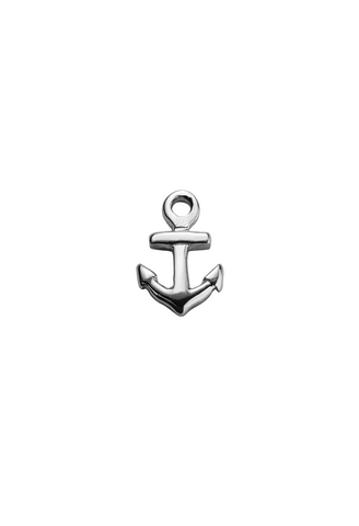 Anchor -  Strength