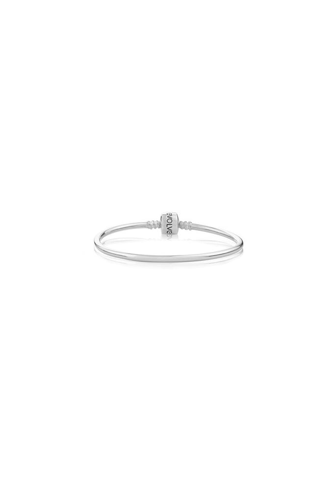 Classic Bangle (Medium) 19cm - Evolve