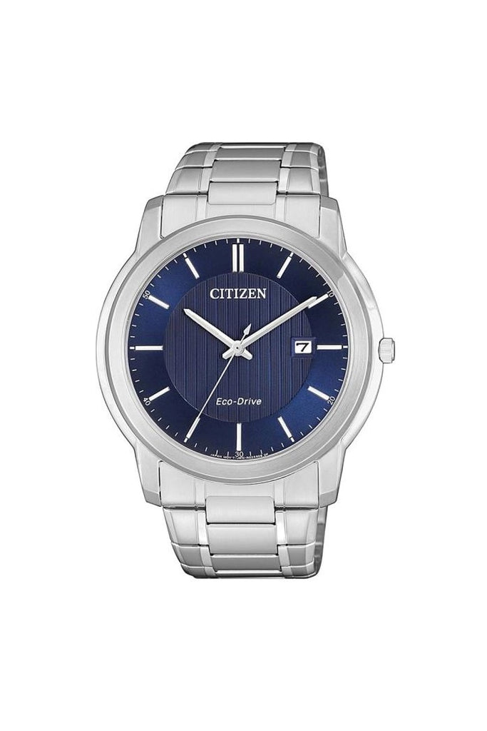 Citizen Eco-Drive Dress Watch