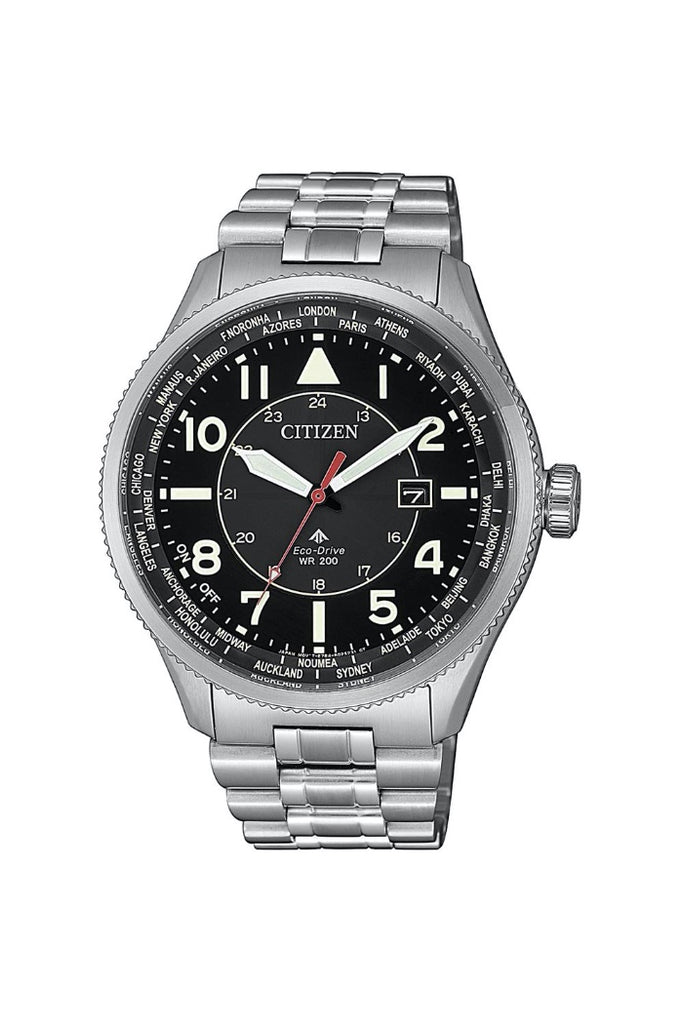 Citizen Eco -Drive