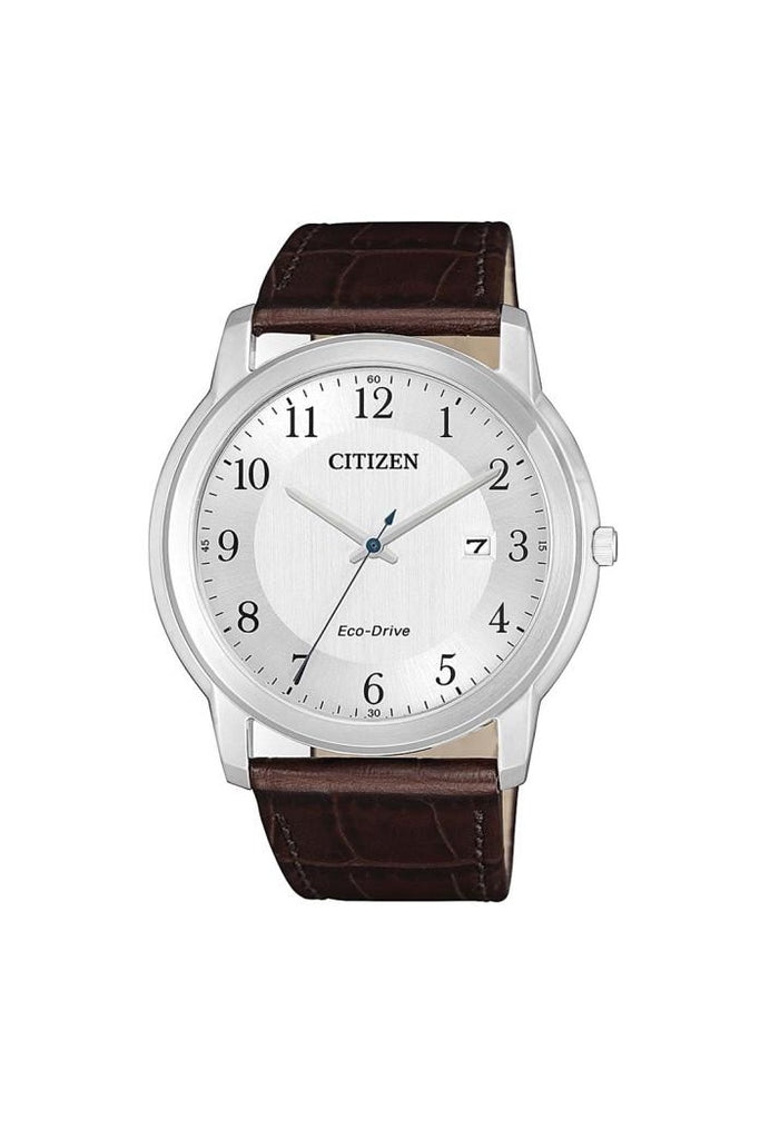 Citizen Eco- Drive