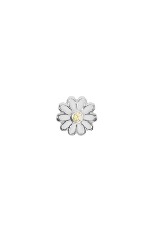 April - Daisy - Birthflower