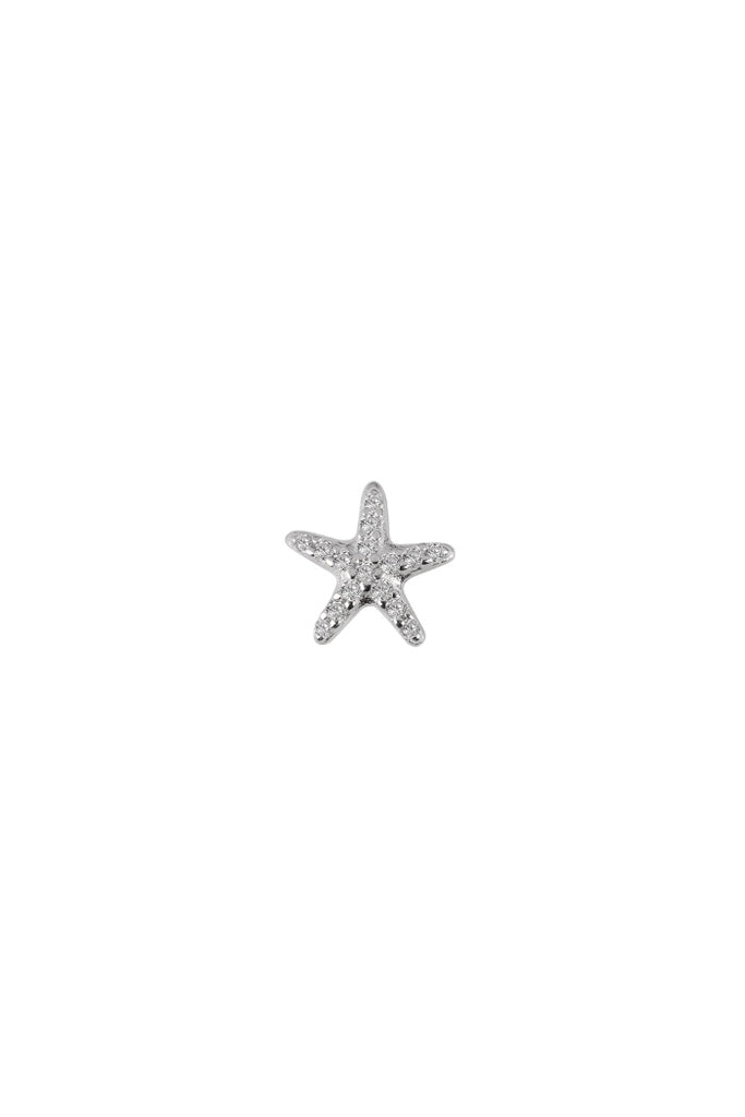 Starfish- Treasured