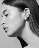 Vita Stud Earring- Medium