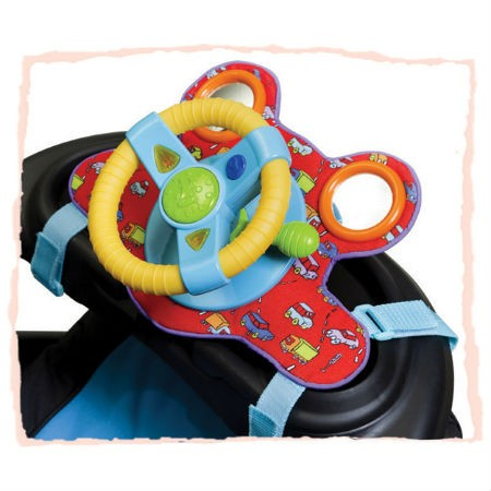 car-wheel-toy-taf-toys