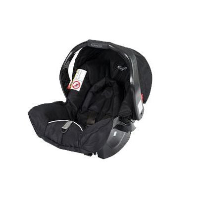 Graco CS JB Black Night