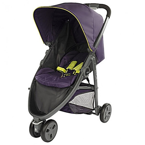 Graco Mini Nightshade