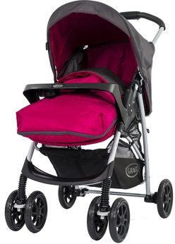 GRACO TS CANDY ROCK CANDY