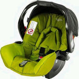 GRACO TS CANDY ROCK ROCK