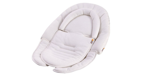 Bloom Universal Snug - white, grey or black