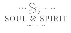 Soul & Spirit Boutique
