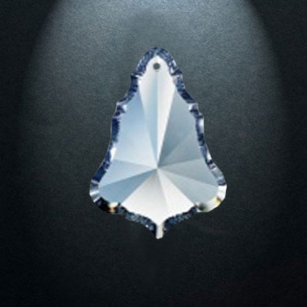 Asfour Crystal 917 Pendeloque Prism