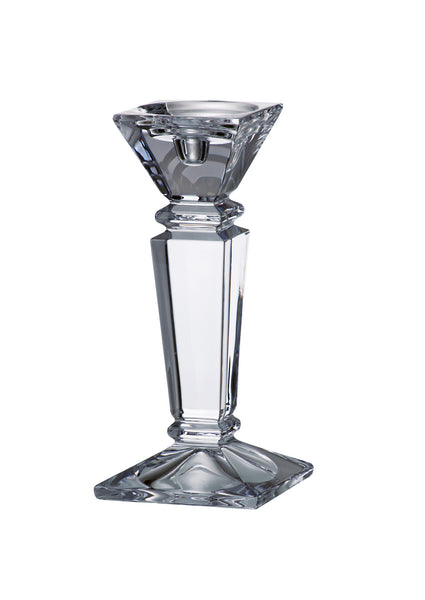 Majestic Gifts 97930 Crystalline Glass Candlestick