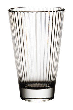 Majestic Gifts E61905-S6 Quality Glass Highball Tumbler 14 oz. Set of 6