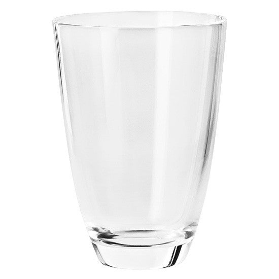 Majestic Gifts E64663-S6 Quality Glass Highball Tumbler XL 17 oz. Set of 6
