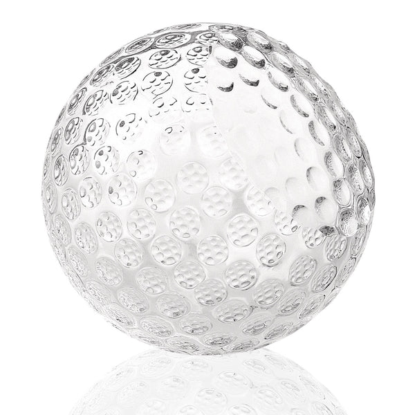 Badash H234 Golf Ball Slice Cut  3""