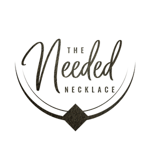 The Needed Necklace