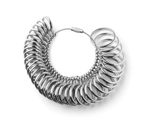 https://theneedednecklace.com/collections/wedding-rings/products/316l-stainless-steel-swirl-filligree-mens-band-ring-109990047