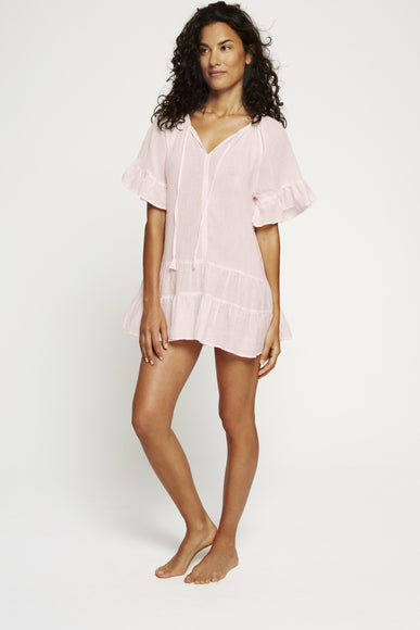 Bell_Sleeved_Pink_Nightie_0009-w1