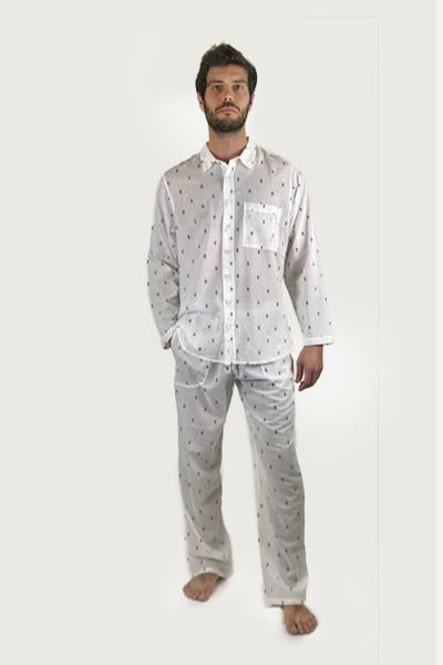 Mens_Gray_PJ_Set_0035-w2-400x600-w1