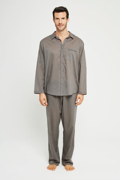 Mens_Gray_PJ_Set_0039-w2