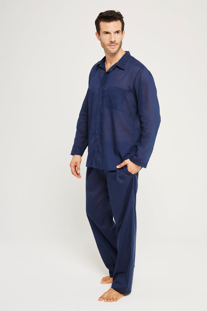 Mens_Navy_PJ_Set_0016-w2 (1)