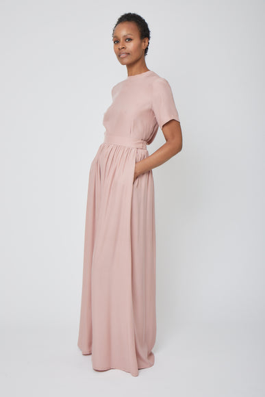 PLF_022620_13_WIDE_LEG_PANT_TOP_BLUSH_0263