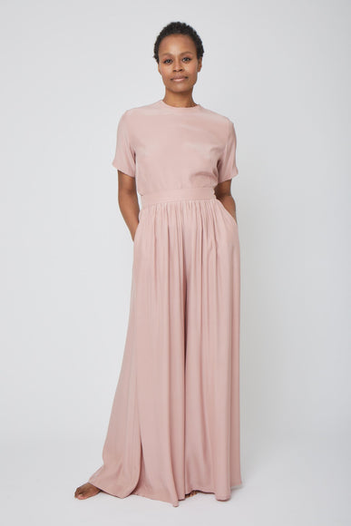 PLF_022620_13_WIDE_LEG_PANT_TOP_BLUSH_0267
