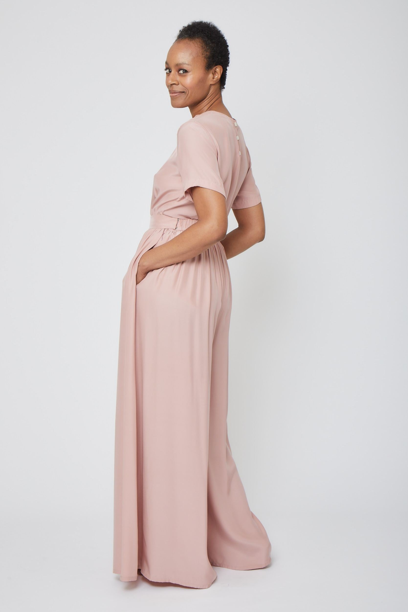 PLF_022620_13_WIDE_LEG_PANT_TOP_BLUSH_0281